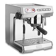 Máy pha cà phê chuyên nghiệp WPM WELHOME KD-270S. Hàng chính hàng thumbnail