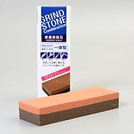 Bộ 2 đá mài 2 mặt grit ráp và mịn - Hàng nội địa Nhật thumbnail