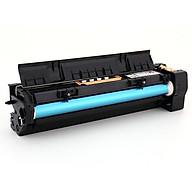Cụm trống ( Drum Cartridge ) dùng cho máy Photocopy Fuji Xerox DC IV 2060 3060 3065 thumbnail