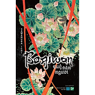Bogiwan - Quỷ Săn Người thumbnail