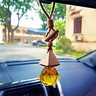 Tinh dầu Cam treo xe ô tô, tủ quần áo Huyền Thoại thumbnail