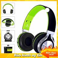 Tai nghe không dây, Tai nghe chụp tai, Tai nghe Bluetooth chụp tai FE012 (hộp to) Âm thanh sống động thumbnail