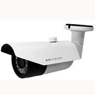 Camera KBVision KX-2013S4 - Hàng chính hãng thumbnail