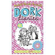 Dork Diaries thumbnail