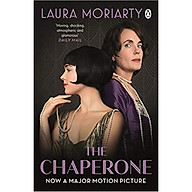 The Chaperone Film Tie-In thumbnail