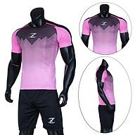 Đồ bộ quần áo thể thao, quần áo bóng đá Everest thumbnail