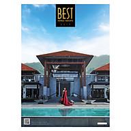 BEST HOTELS RESORTS 2019 thumbnail