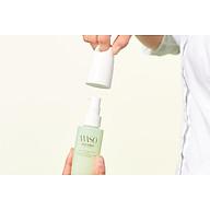 Sữa Dưỡng Da Shiseido Waso Quick Matte Moisturizer Oil-Free (75ml) - 13960 thumbnail