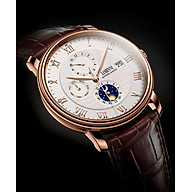 Đồng hồ Nam chính hãng LOBINNI mã No.1023-2 thumbnail