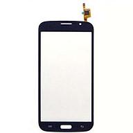 Cảm ứng dành cho samsung Galaxy Grand 2 G7102 thumbnail