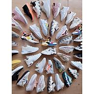 giày live 109k thumbnail