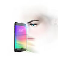 Miếng dán màn hình cường lực chống ánh sáng xanh bảo vệ mắt InvisibleShield dành cho iPhone - Hàng Chính Hãng thumbnail
