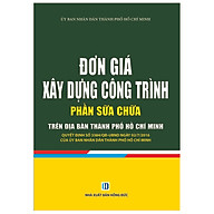 Đơn Gia Xây Dựng Công Tri nh - Phần Sửa Chữa Trên Địa Bàn Thành Phố Hồ Chí Minh thumbnail