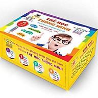 Thẻ học Thông minh cho bé MT03 thumbnail