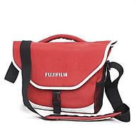 Túi Benro Fujifilm (Chính Hãng) thumbnail