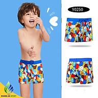 Quần bơi bé trai 12-20kg Y0250 thumbnail
