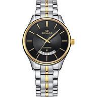 Đồng hồ nam cao cấp SENARO Automatic Lucky thumbnail