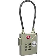 Khóa vali du lịch TSA Yale YTP3 32 350 1 thumbnail