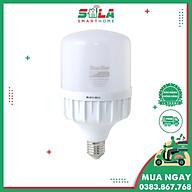 Bóng đèn LED BULB Trụ Rạng Đông Đủ công suất thumbnail
