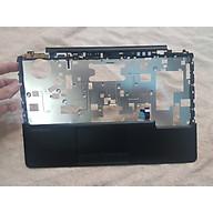 Mặt C vỏ laptop dùng cho dell latitude E7240 - mặt C có chuột touchpad kèm theo thumbnail