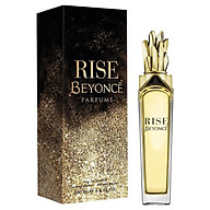 Beyonce Rise Eau De Parfum 100ml Spray thumbnail