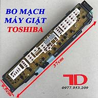 Bo mạch dành cho máy giặt TOSHIBA DC1000 thumbnail