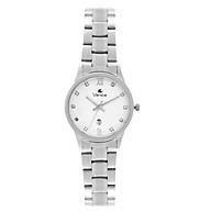 Đồng hồ đeo tay Nữ hiệu Venice C2456SLDCCSC thumbnail