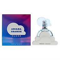 Ariana Grande Cloud Eau De Parfum For Women, 1.0 Ounce thumbnail
