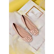 Giày búp bê Merly 1328 thumbnail