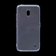 Ốp Lưng Dẻo Dành Cho Nokia 2.2- Handtown - Hàng Chính Hãng thumbnail