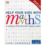 Help Your Kids with Maths thumbnail