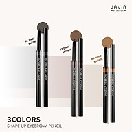 Chì kẻ chân mày- Javin De Seoul Shape Up Eyebrow Pencil thumbnail