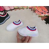 giày thể thao trẻ em phát sáng thumbnail