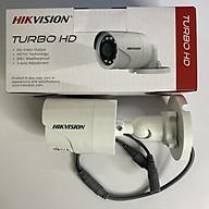Camera Analog 2.0 Hikvision DS-2CE16D0T-IRP 2Mp - Hàng chính hãng thumbnail