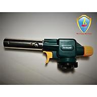Đèn khò gas mini Namilux TS1922RF - HÀNG CHÍNH HÃNG NAMILUX (MP) thumbnail