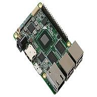 Bảng mạch máy tính nhúng AAEON UP Board z8350 CPU,1GB RAM+16GB eMMC - Hàng chính Hãng thumbnail
