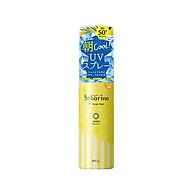 Xịt Chống Nắng Saborino Morning Uv Spray Cool SPF50+ Pa++++ thumbnail