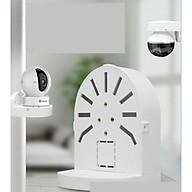 Chân Đế Camera Xoay 360 độ, chuyên dùng cho Camera Ezviz C6N Camera Imou A22Ep Camera Kbone H21PW thumbnail
