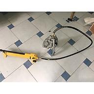 Cảo thủy lực bơm rời 20 tấn độ mở max 350mm HHL-20F (with hand pump HHB-700) thumbnail