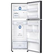 Tủ Lạnh Samsung Inverter 300 lít RT29K5532BU SV - HÀNG CHÍNH HÃNG thumbnail
