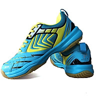 Giày bóng chuyền nam PR20018 thumbnail