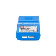 ROBOTIS LIPO Battery Charger LBC-010-Hàng nhập khẩu thumbnail