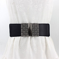Bộ sưu tập thắt lưng nữ bản to TTL109 và các mẫu khác thumbnail