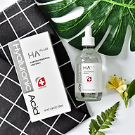 Serum HA Plus 100ml thumbnail