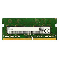 RAM Laptop Hynix 8GB DDR4 2133MHz SODIMM - Hàng Nhập Khẩu thumbnail