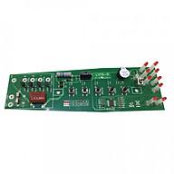 Mạch điều khiển cho quạt cây mitsu LV16 RR RT RS D00-203 thumbnail