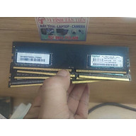 Ram DDR4 4G bus 2400 thumbnail