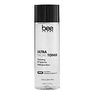 Nước Hoa Hồng Dưỡng Trắng Ultra Facial Toner Bee Young thumbnail