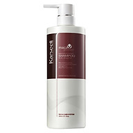 Dầu gội siêu mượt phục hồi tóc hư tổn Karseell Maca Essence Moisture shampoo 800ml thumbnail
