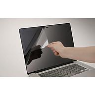 Miếng dán HD bảo vệ màn hình cho Macbook đủ dòng thumbnail